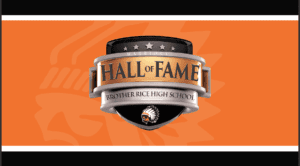 Brother Rice High School private Catholic Bloomfield Hills Mi Warriors Hall of Fame Athletics